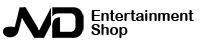 MD Entertainment Shop